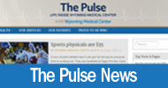 The Pulse: Life Inside WMC title=