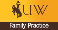 UW Family Medicine Residency Program title=