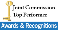 WMC Awards & Recognitions title=