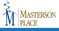 Masterson Place title=