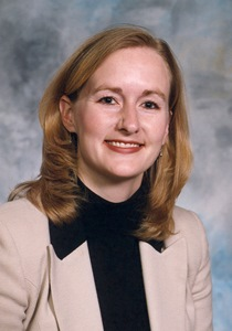 Renee Stirling, M.D.