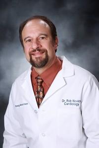 Wyoming Health Medical Group, LLC